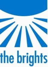 thebright