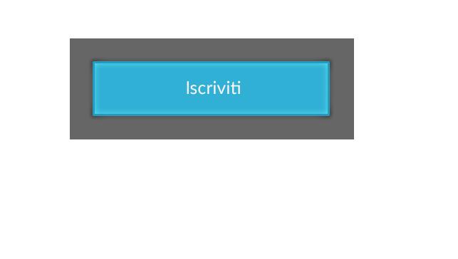 Bottone Iscriviti