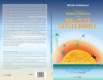 Cover FS distesa