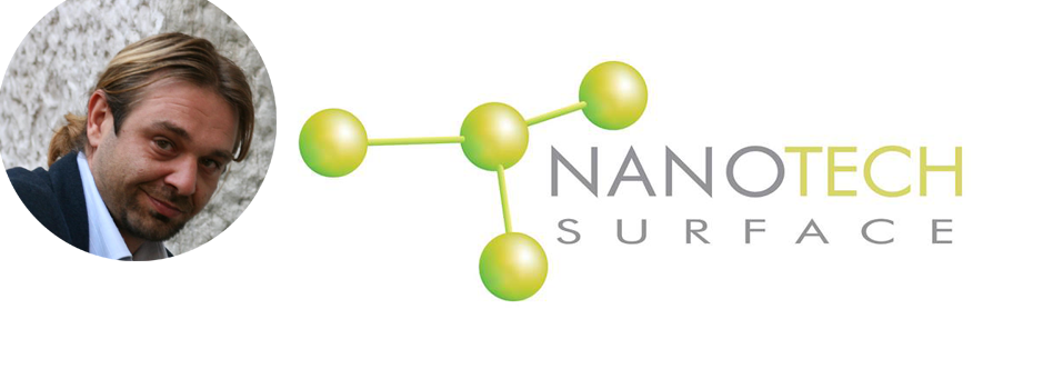 nanotechsurface_torretta.png