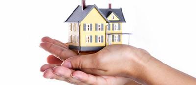 La complessità evolutiva del Facility e del Property Management: verso il Capital Asset Management allargato e una nuova industria immobiliare