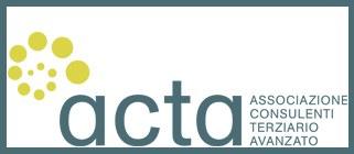 ACTA in Rete - ComplexLab: la Convenzione è attiva!