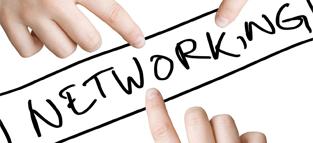 Business Networking e amicizia – Il fattore empatia come acceleratore delle referenze